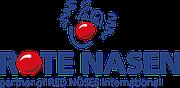 Logo of ROTE NASEN Deutschland e.V.